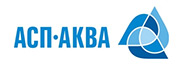 АСП-Аква
