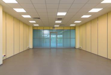 Офисные помещения 30 кв.м.