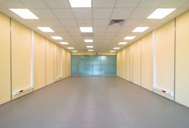 Офисные помещения 65 кв.м.