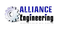 Alliance Engineering
