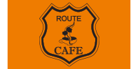 Route Cafe